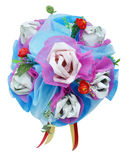 Money flower Royalty Free Stock Photo