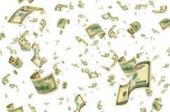 Money. Stock Images