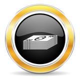 money icon royalty free illustration
