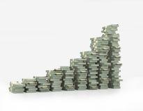 Money4 Stock Image