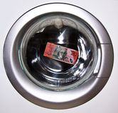 Money Laundering 1 stock images