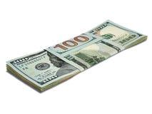 Money Royalty Free Stock Photography