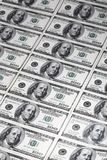 Money Money Money Royalty Free Stock Images