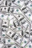 Money Pattern Stock Images