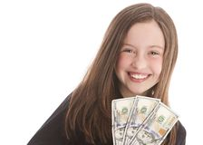 Money! Stock Images