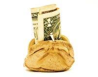 Money saving Stock Photography