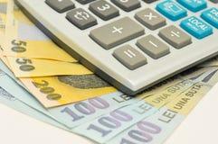 Money savings Royalty Free Stock Photo