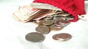 Money Savings Bank Stock Photos