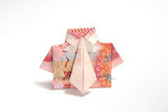 Nieuw Folded Money Shirt Stock Photos - Download 152 Royalty Free Photos XZ-59