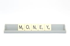Money sign Stock Images