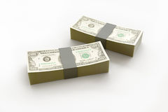Money Stack Stock Images