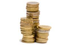 Free Money Stack Stock Photos - 6446813