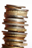 Money Stack Stock Photos