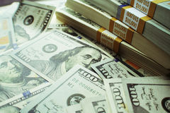 Money Stock Photo High Quality Stock Images