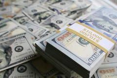 Money Stock Photo High Quality Stock Photo