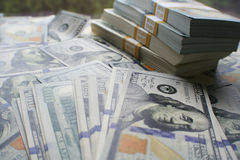 Money Stock Photo High Quality Royalty Free Stock Photo