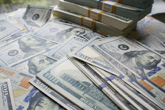 Money Stock Photo High Quality Royalty Free Stock Images