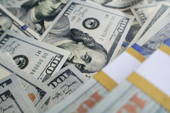 Money Stock Photo High Quality Royalty Free Stock Photography
