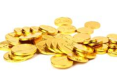 money sweets Στοκ φωτογραφία με δικαίωμα ελεύθερης χρήσης