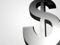 Money Symbol royalty free illustration
