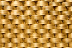 Money texture. (gold, coins, pile Royalty Free Stock Photo