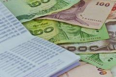 Money thirteen Stock Images