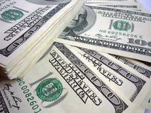Money USD Stock Image