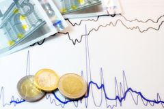 Money Value Stock Images