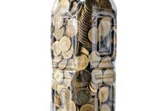 Moneybox Royalty Free Stock Photo