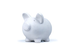 Moneybox Royalty Free Stock Image