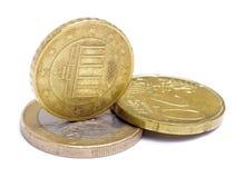 Moneys Stock Images