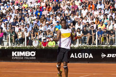 Monfils Images stock