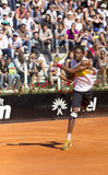 Monfils Stock Images