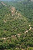 monfort góra Fotografia Stock