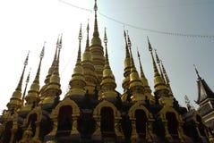 Mongkhol Wat Στοκ Εικόνα