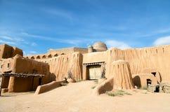 Mongol Empire Arkivbild