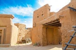 Mongol Empire Fotografering för Bildbyråer