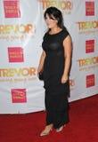 Monica Lewinsky Stock Image