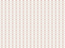 Monica 221. An original textile pattern with repeated arrangement of shapes and colours Stock Image