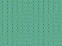 Monica 234. An original textile pattern with repeated arrangement of shapes and colours Stock Images