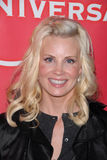 Monica Potter Royalty Free Stock Image
