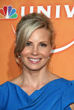 Monica Potter Stock Images