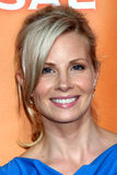 Monica Potter Stock Photography