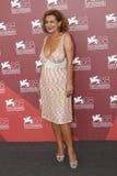 Monica Scattini Royalty Free Stock Image