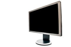 Monitor Stock Photography