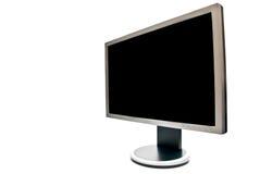 Monitor Stock Photography