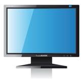 Monitor Imágenes de archivo libres de regalías