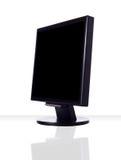 Monitor stock foto