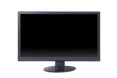 monitor Stock Foto's