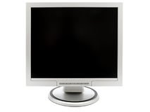 Monitor Stock Images